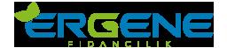 Ergene Logo